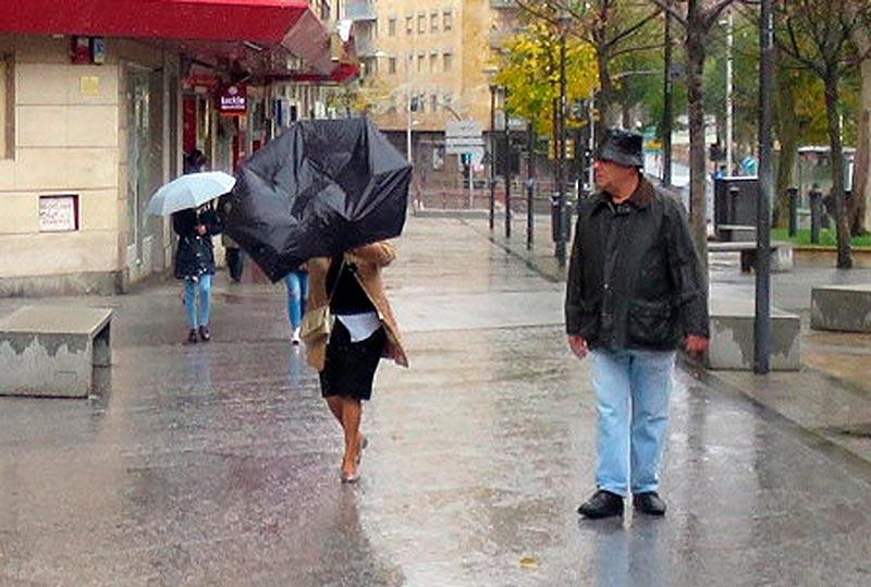 lluvia-viento-otono