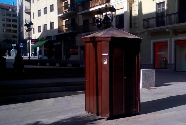 puesto-castanas-calle-toro