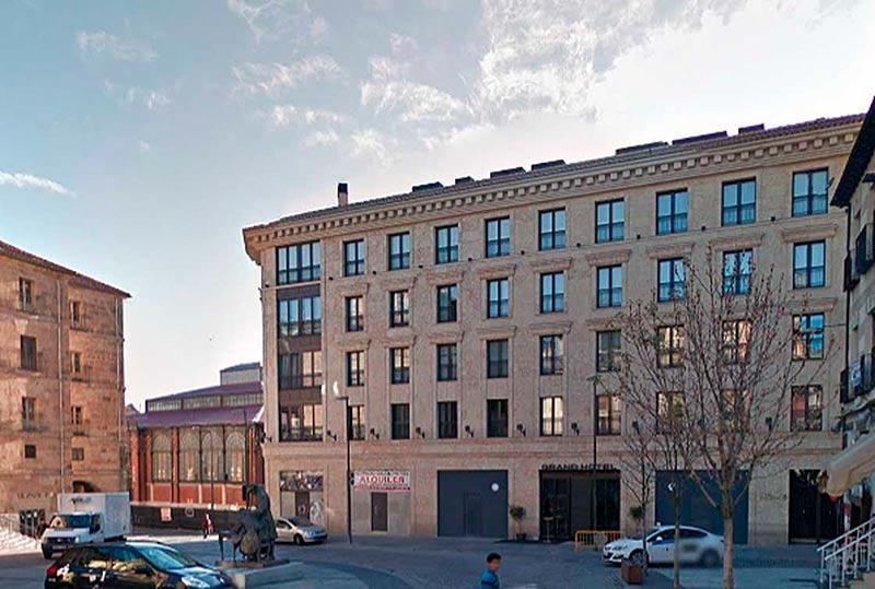 vivienda-pisos-gran-hotel