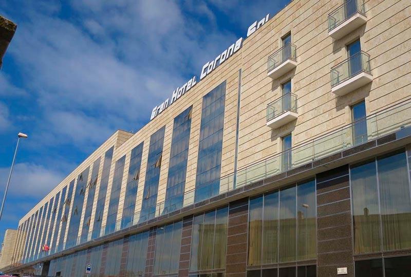 hotel-corona-sol
