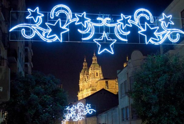 luces-navidad-4iluminacion navideña