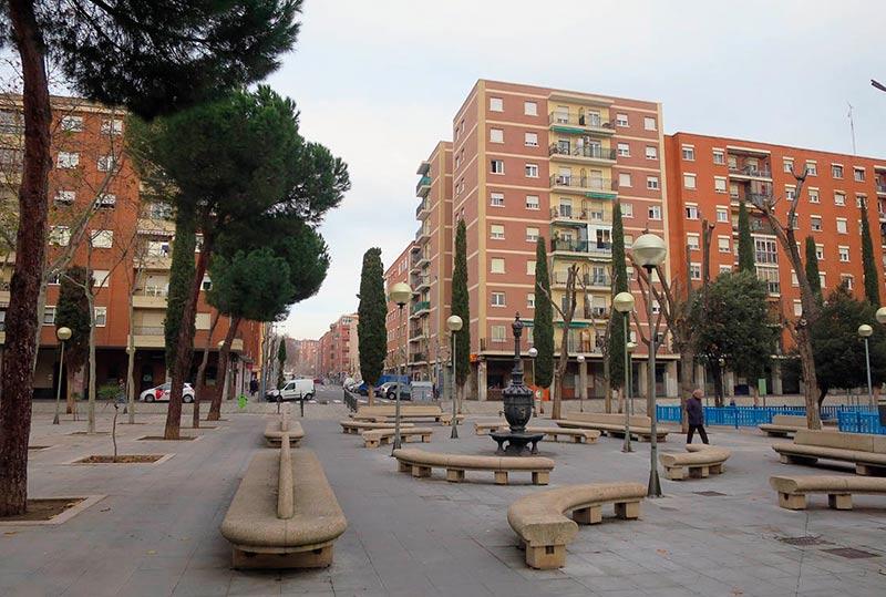 plaza-barcelona