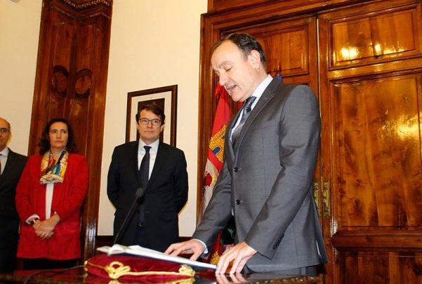subdelegado gobierno antonio andres laso1