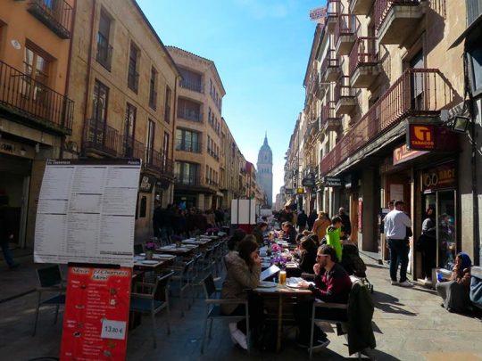 terrazas rua y plaza mayor 3