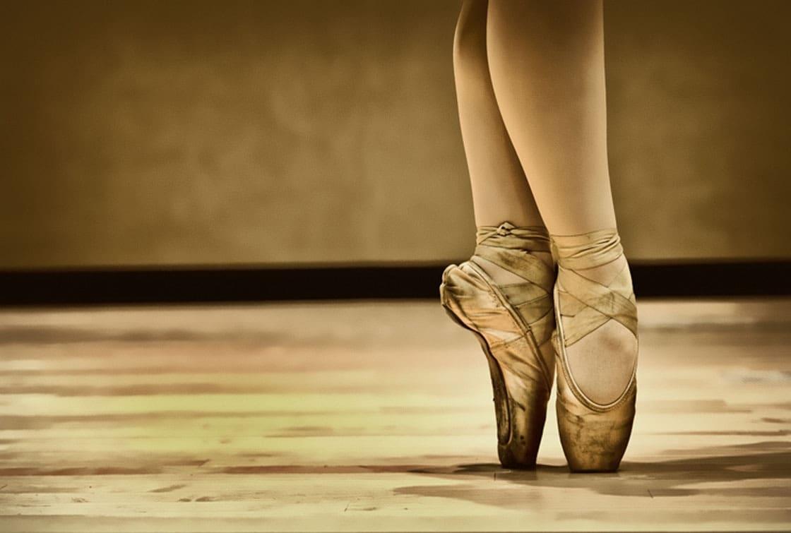 partes-de-las-zapatillas-de-ballet