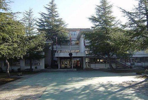 centro educacion especial reina sofia