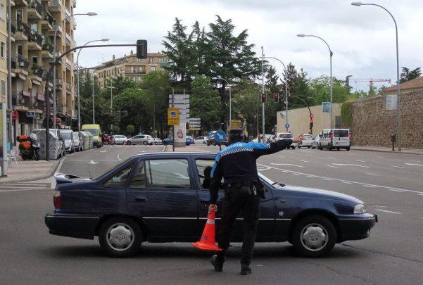 policia local regula trafico 5