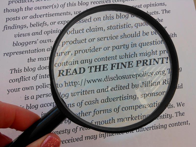 fine-print-001
