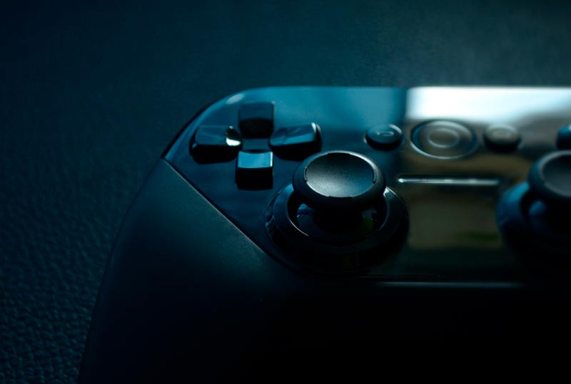 game-controller-joystick-joypad-gamepad-159204