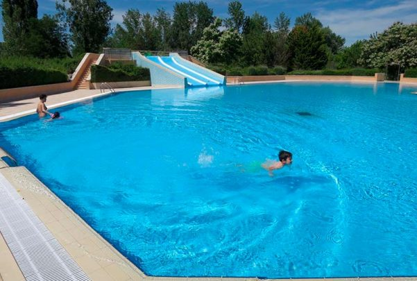 piscinas aldehuela 4