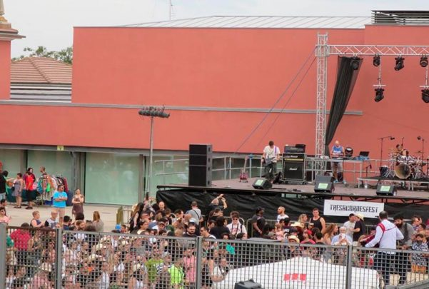 tresacordesfest da2 concierto