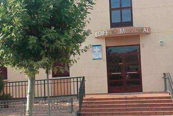 Consultorio Médico Cabrerizos