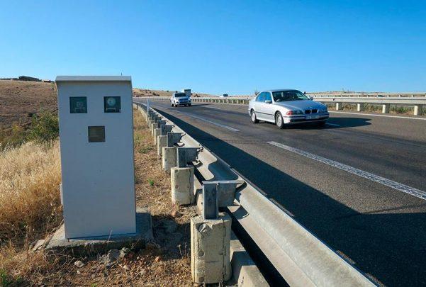 radar a66 trafico multas buenos aires 4