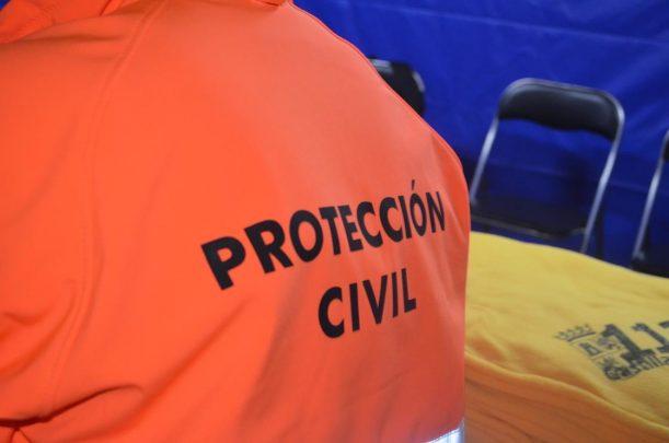 proteccion civil ferias aldehuela 6