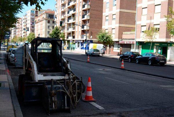 obras asfaltado paseo estacion 4