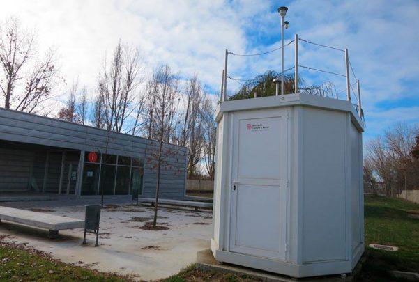 ozono aire medio ambiente estacion ambiental aldehuela 2