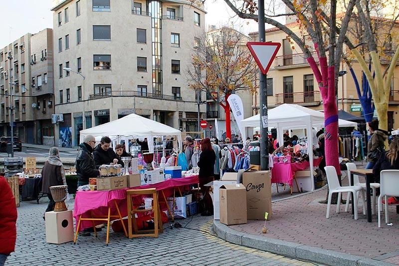 zoes mercado navideño barrio oeste 3