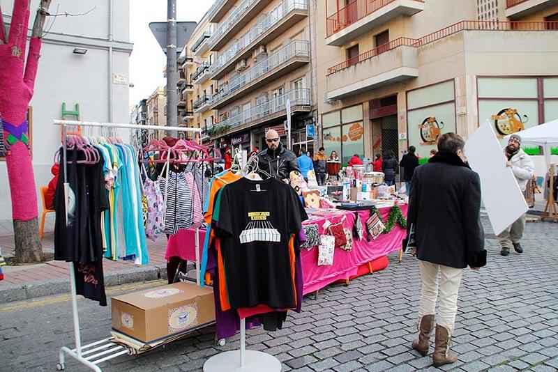 zoes mercado navideño barrio oeste 5