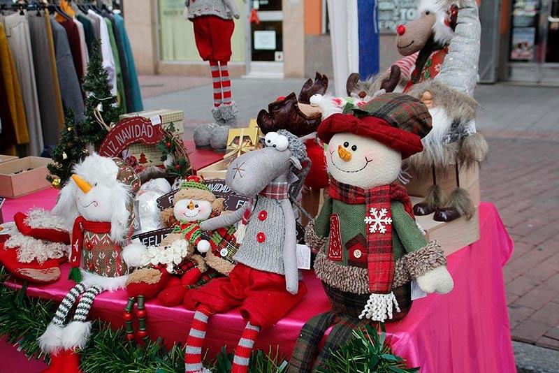 zoes mercado navideño barrio oeste 6