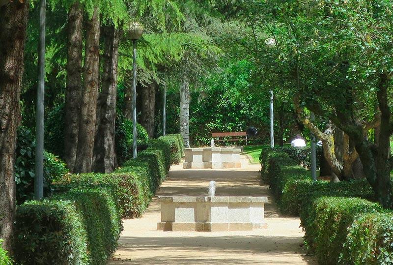 parque jesuitas