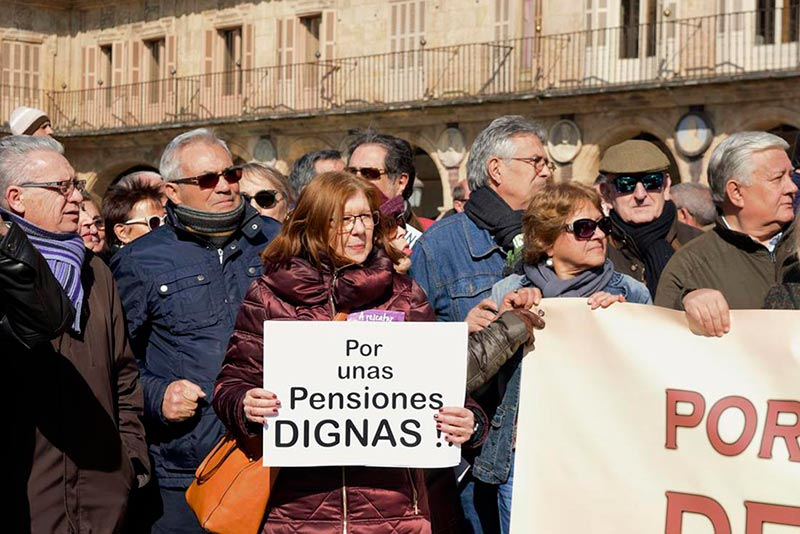 pensionistas yayogaitas 6