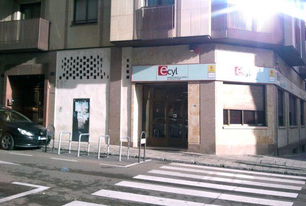 oficina ecyl