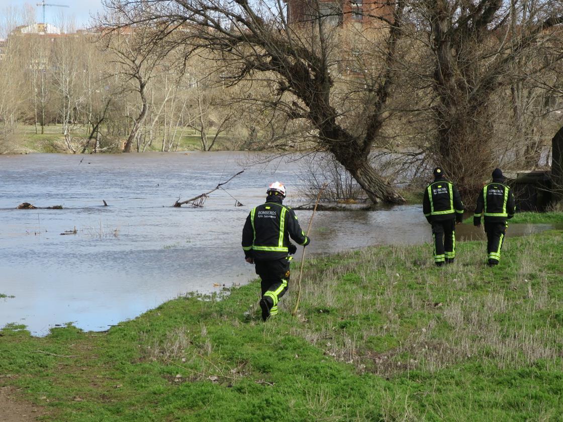 rio tormes desaparecido 4