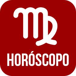 Logo horóscopo