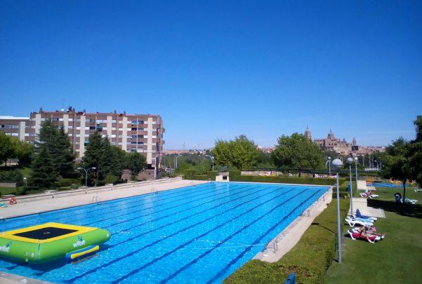 el pp cerrar las piscinas de san jos este verano