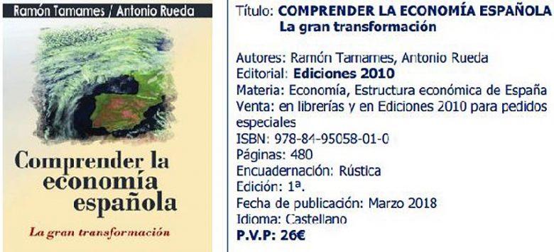 La Crónica De Salamanca Periódico Digital De Salamanca Con