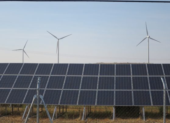renovables eolica solar energia (5)