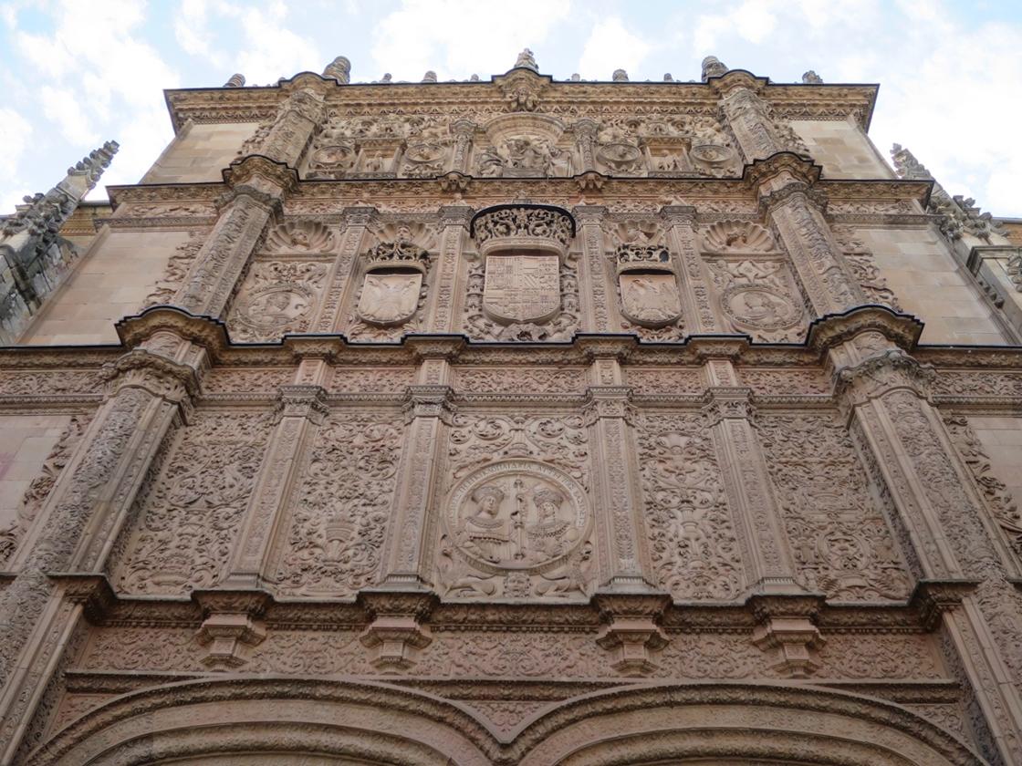 universidad salamanca usal fachada fray luis (4)