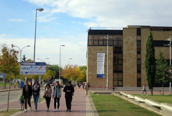 usal universidad campus estudiantes (2)
