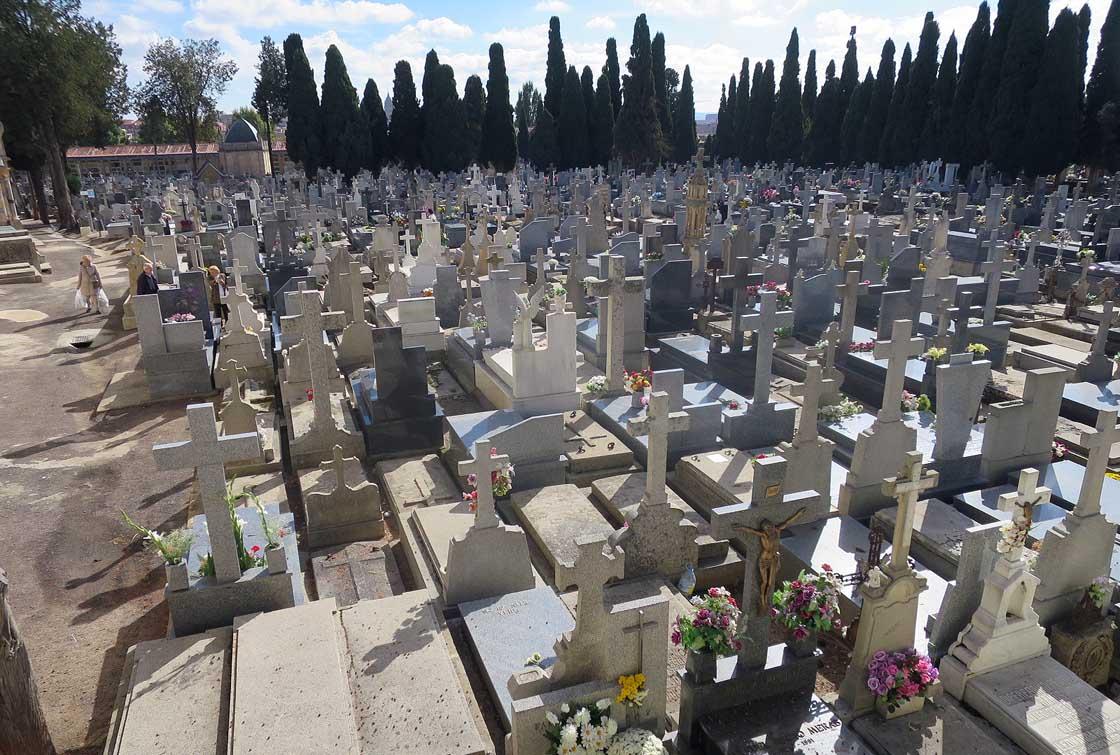 cementerio dia santos (6)