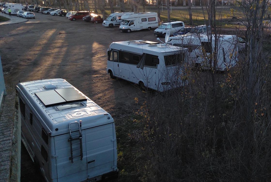 caravanas autocaravanas salas bajas (1)
