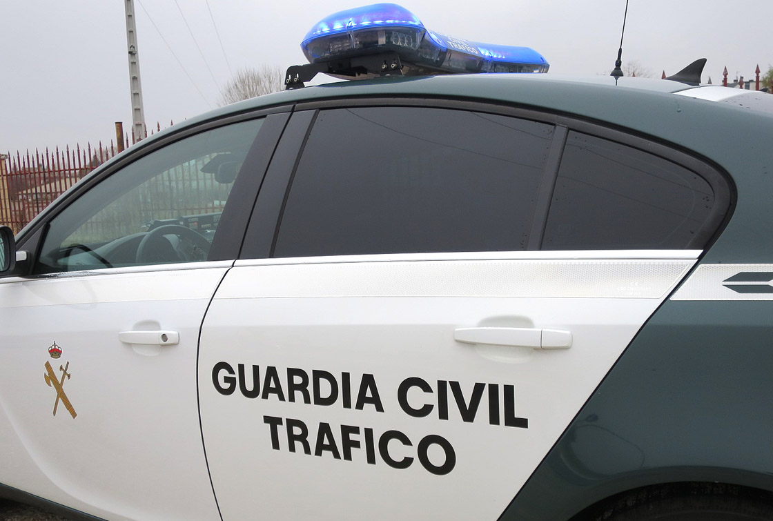 guardia civil trafico control alcoholemia drogas alcohol subdelegada (1)