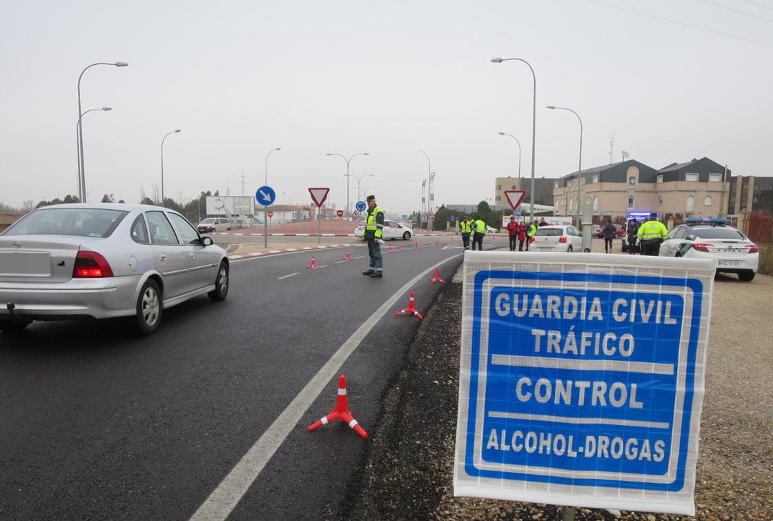 guardia civil trafico control alcoholemia drogas alcohol subdelegada (12)
