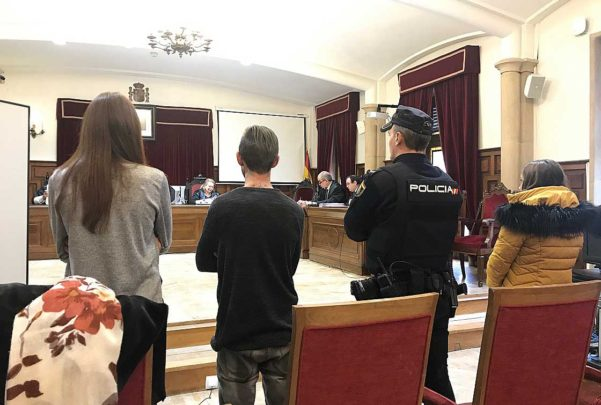 la rubia calzada juicio audiencia tentativa homicidio (2)