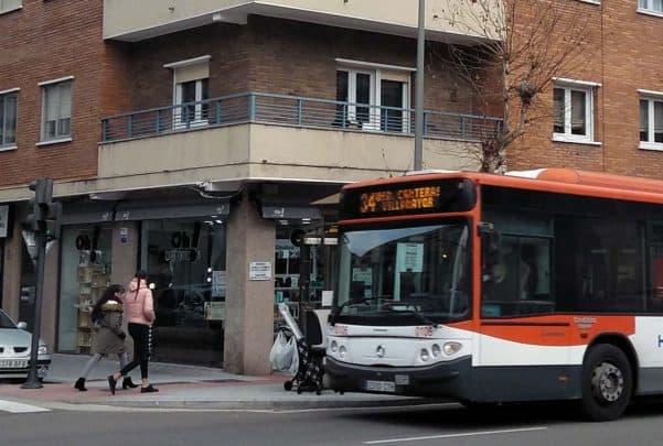 autobus metropolitano villamayor (2)