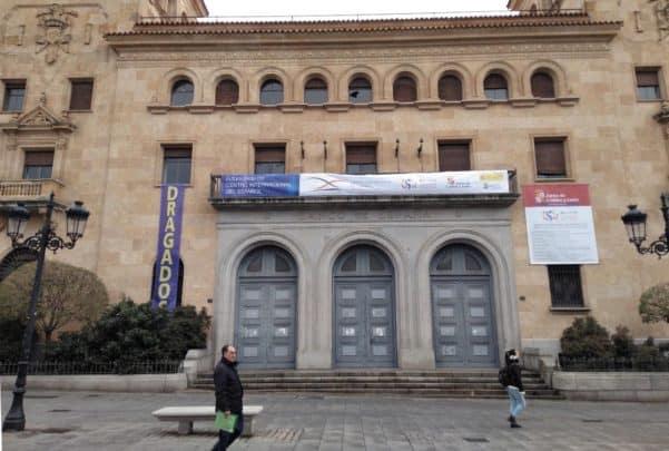 banco españa centro español (2)