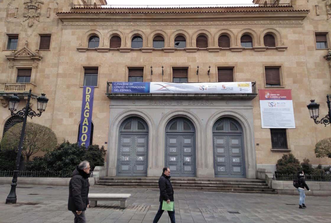 banco españa centro español (3)