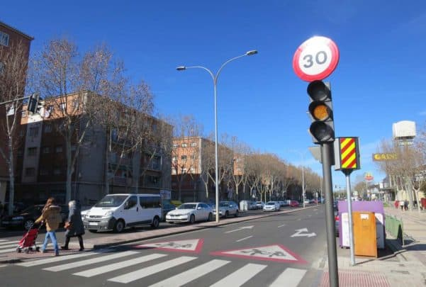 radar avenida cipreses a 30 kn h (1)