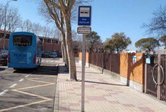 transporte escolar autobus alto rollo (2)