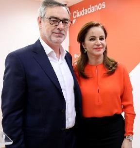 Clemente y Villegas