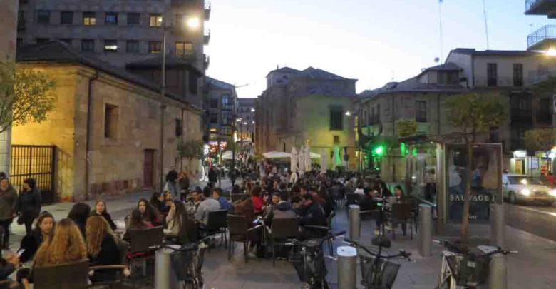 terraza san julian (2)