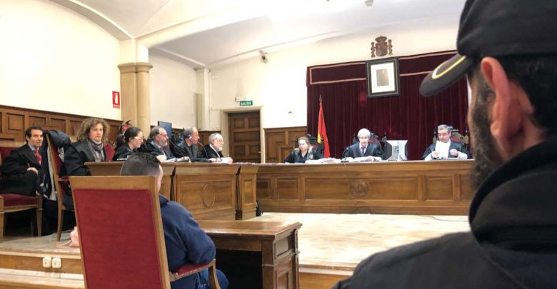 juicio audiencia estafa alba de tormes (1)