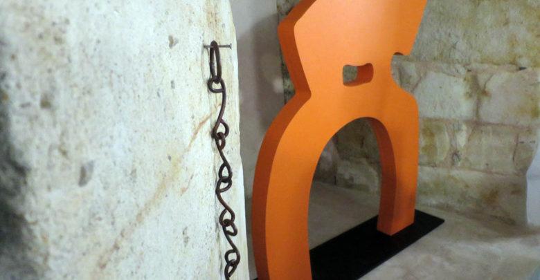 torre clavero ces centro estudios salmantinos (10)