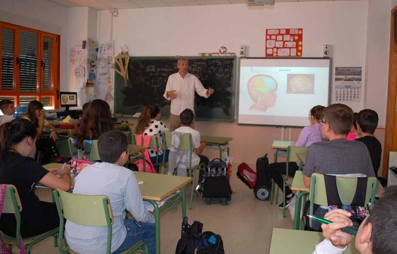 Ciudad de los Niños Carbajosa y la ciencia colegio escuela educacion profesor (3)