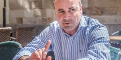 David Castaño ciudadanos (5)