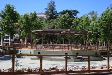 alamedilla limpieza estanque (2)